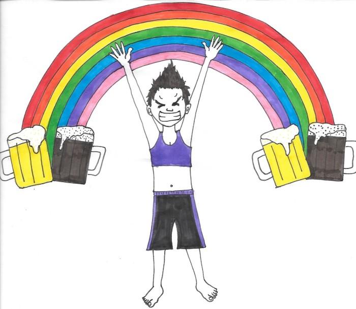 Beer_Rainbow