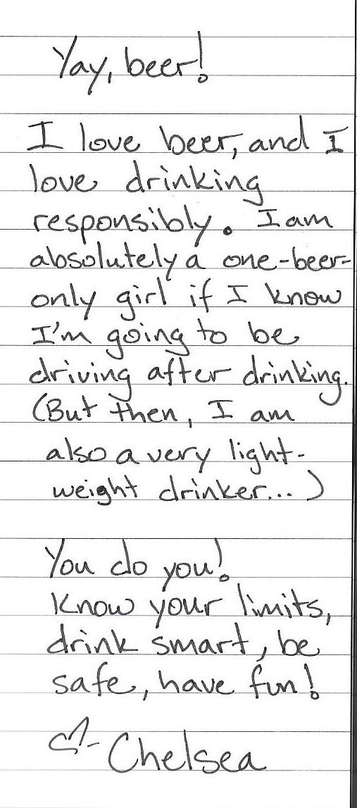 Beer_Response