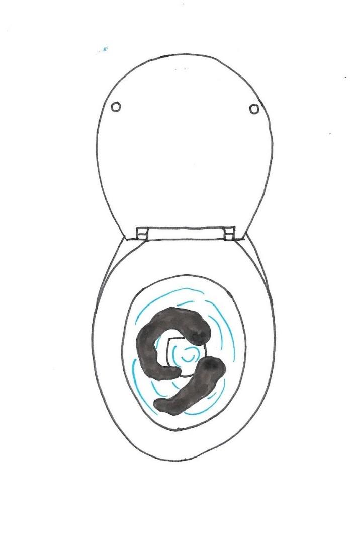Poop_Snakes